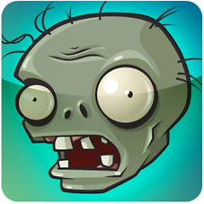 Plants vs Zombies Hack
