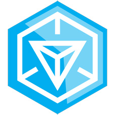 Взлом Ingress (частичный)