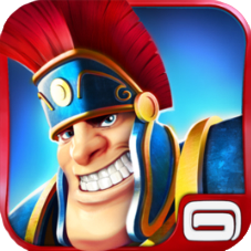 Clash of Clans ��� Android