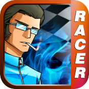 Dirt Bike Rider 3D Mad Racing Hack