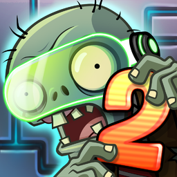 Plants vs Zombies save