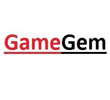 Скачать программу gamegem на ios