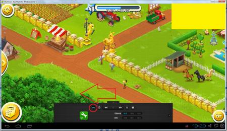 Скачать Программу Gameplayer Для Ipad - …
