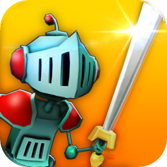 Knight Strike Hack