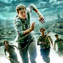The Maze Runner� Hack