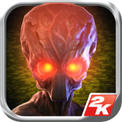XCOM®: Enemy Within Hack