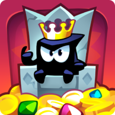 King of thieves - ���������� ����