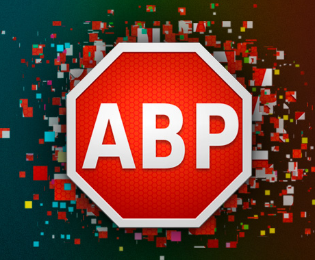 AdBlocker для Windows Phone 8.x / 10