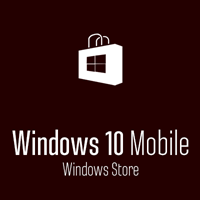 ��� ���������� ��������� �� �������� ���������� �� Windows 10 Mobile
