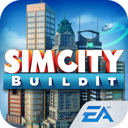 Взлом SimCity BuildIt