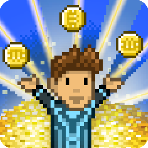 Взлом Bitcoin Billionaire