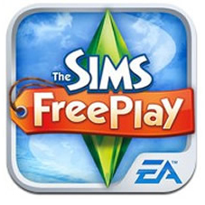 Sims Free Play Hack