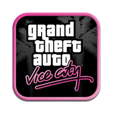 GTA: Vice City Save