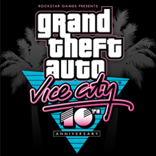 Взлом GTA: Vice City iOS на деньги