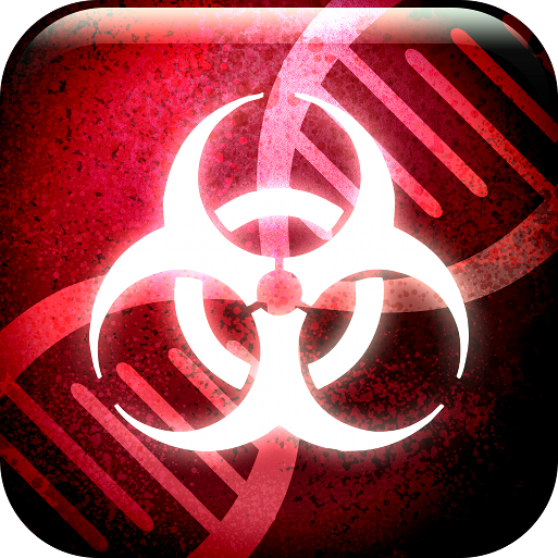 Plague Inc. Hack