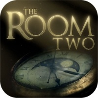 The Room Two Save