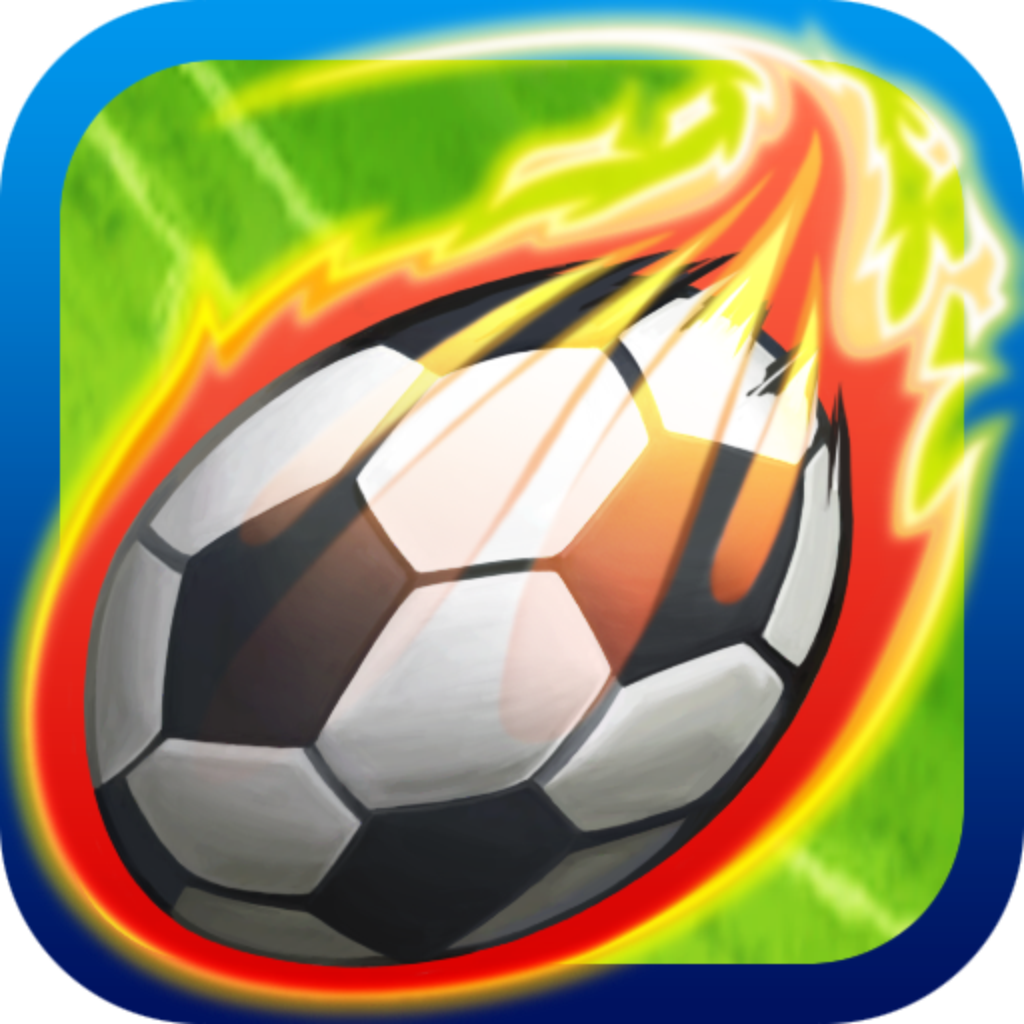 Head Soccer Hack