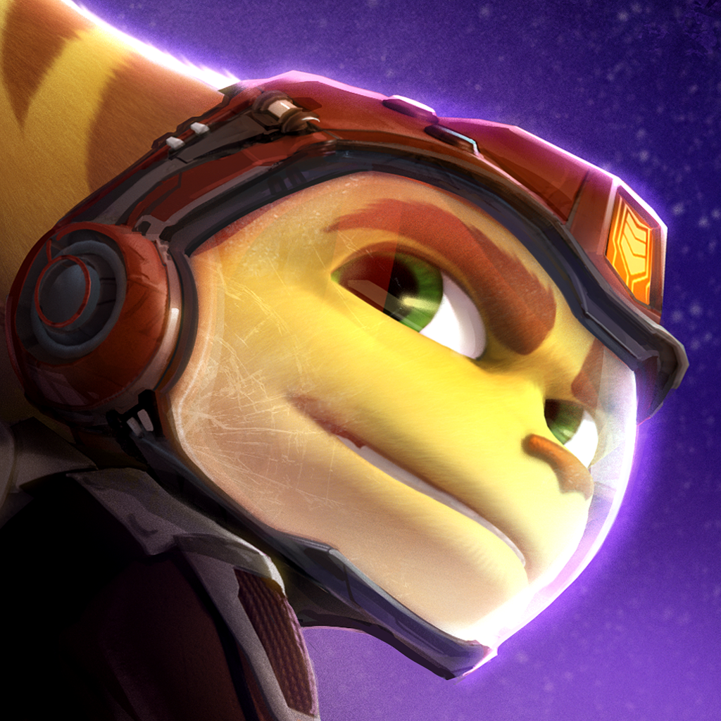 Ratchet and Clank: BTN Hack