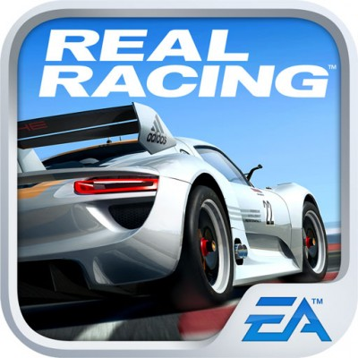 CSR Racing 2 - Apps on Google Play