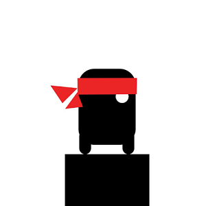 Stick Hero Hack
