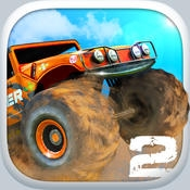 Offroad Legends 2 Hack