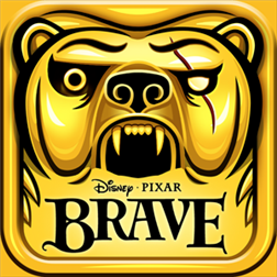 Temple Run Brave Hack