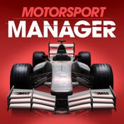 Motorsport Manager Hack