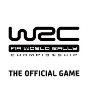 WRC The Official Game Hack