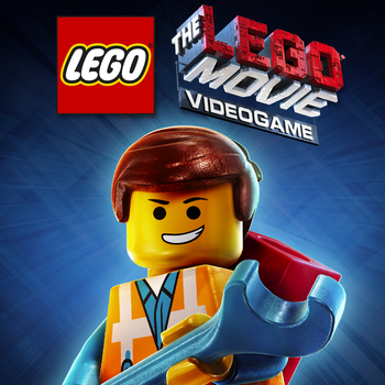 The LEGO® Movie Video Game Hack