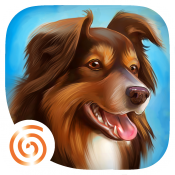 DogHotel - My boarding kennel for dogs Hack