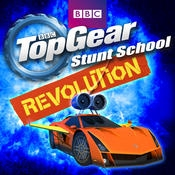 Top Gear: Stunt School Revolution Hack
