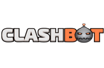 ClashBot - Бот для Clash Of Clans