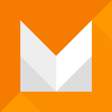 Android M preview при помощи MultiROM