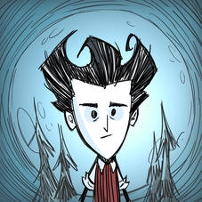 Скачать Don't Starve: Pocket Edition 1.0