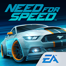 Взлом Need For Speed: No Limits [JB|DIY]