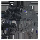 FaceNiff — Программа для перехвата Web-сессий » Shlyahten ру