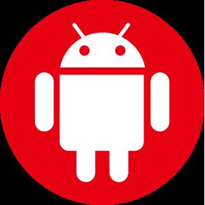 Скачать shadow fight 3 на android взлом - dawo ...