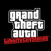 Взлом Grand Theft Auto: Liberty City Stories