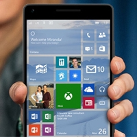 Как установить Windows 10 Mobile Build 14267 на неподдерживаемые Lumia?