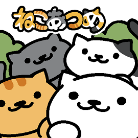 Взлом Neko Atsume: Kitty Collector