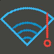 Экономия мобильного трафика в андроид