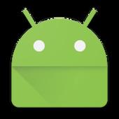 Android: EFIDroid — мультизагрузчик для смартфона