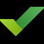 Управляйте проектами откуда угодно с Wrike – системой управления проектами
